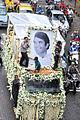Rajesh Khanna's funeral 14.jpg
