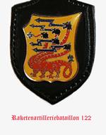 RakArtBtl 122 (B).png