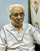 Rakhal Chandra Mohanty.jpg