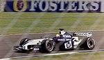 Ralf Schumacher 2003 Silverstone 5.jpg