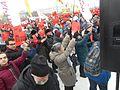 Rally in memory of Boris Nemtsov in St. Petersburg (2017-02-26) 01.jpg