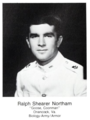 "Ralph Northam ""Coonman"".png"