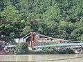 Ram Jhula bridge, Rishikesh and nearby views - during LGFC - VOF 2019 (82).jpg
