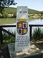 Ramal Norte del Canal de Castilla.jpg