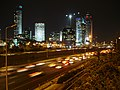 Ramat-gan-at-night.JPG