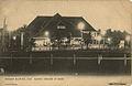 Ramona Theatre at Night, Grand Rapids, MI. Postcard - 029.jpeg