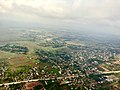 Ranchi city from 6E-6325 DEL-IXR 1.jpg