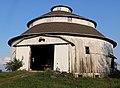 Ranck Round Barn 7.jpg