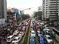 Random Dhaka (1).jpg