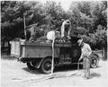 Ranger station fire truck - NARA - 285982.tif
