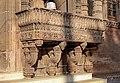 Rani Rupavati's Mosque 08.jpg