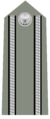 Rank insignia of maresciallo capo of the Italian Army (1908).png