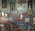 Ranken, William Bruce Ellis; Salon of Charles III.jpg