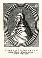 Raoul de Grosparmy.jpg