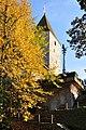 Rapperswil - Schloss IMG 5642 ShiftN.jpg