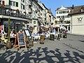 Rapperswil - Seestrasse - Seequai 2012-03-13 16-01-47 (P7000).jpg