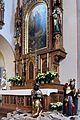 Rapperswil - Stadtpfarrkirche - Innenansicht 2011-12-23 15-16-16 (SX230) ShiftN.jpg