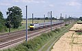 Raskelf MMB 10 East Coast Main Line (West Moor Road) 91XXX.jpg