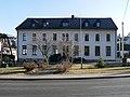 Rathaus Langenau (3).jpg