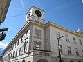Rathaus Meran 2.jpg