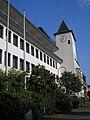 Rathaus Porz, Blick von Norden.jpg