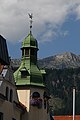 Rathaus liezen 1771 2012-08-21.JPG