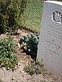 Ravenna War Cementery 29.JPG