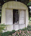 Ravensburg Hauptfriedhof Grabmal Sterkel Gustav.jpg