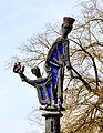 Ravensburg Mariensäule 02.jpg