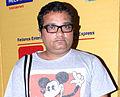 Ravi Jadhav.jpg