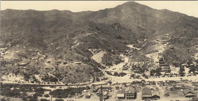 File:Ray AZ 1908 crop.tiff