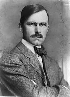 Ray Stannard Baker American journalist and writer