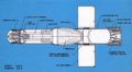Raytheon AAWS-M missile cutaway.png