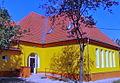 Razboieni-Cetate - scoala.jpg