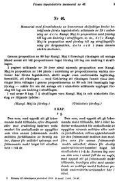 Rd 1948 C 28 9 1 1 46 46.djvu