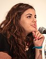 Rebecca Black by Gage Skidmore.jpg
