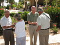 Receiving the sacrament 0891 (507798376).jpg