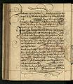 Rechenbuch Reinhard 133.jpg