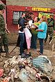 Recorrido a zonas afectadas de Guerrero. (9850616784).jpg