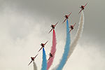 Red Arrows 4 (7567949584).jpg