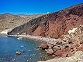 Red Beach Strand Santorin (23719830069) (2).jpg