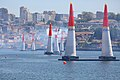 Red Bull Air Race Oporto 2017 - 16.jpg