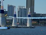 Red Bull Air Race Perth 07 (1853821553).jpg