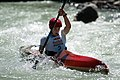 Red Bull Jungfrau Stafette, 9th stage - kayaking (23).jpg