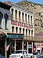 Red Dog Saloon, Virginia City, NV (5837000086).jpg