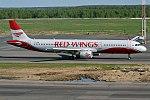 Red Wings, VP-BRW, Airbus A321-211 (41408266784).jpg