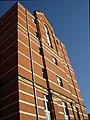 Red brick, blue sky (1491789422).jpg