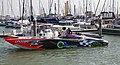 Redcliffe Power Boat Racing Saturday-05 (9763594612).jpg