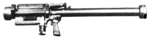 Redeye weapon system 1973 design.png