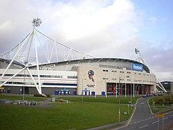 Stade Reebok, côté sud-ouest - geograph.org.uk - 1221260.jpg